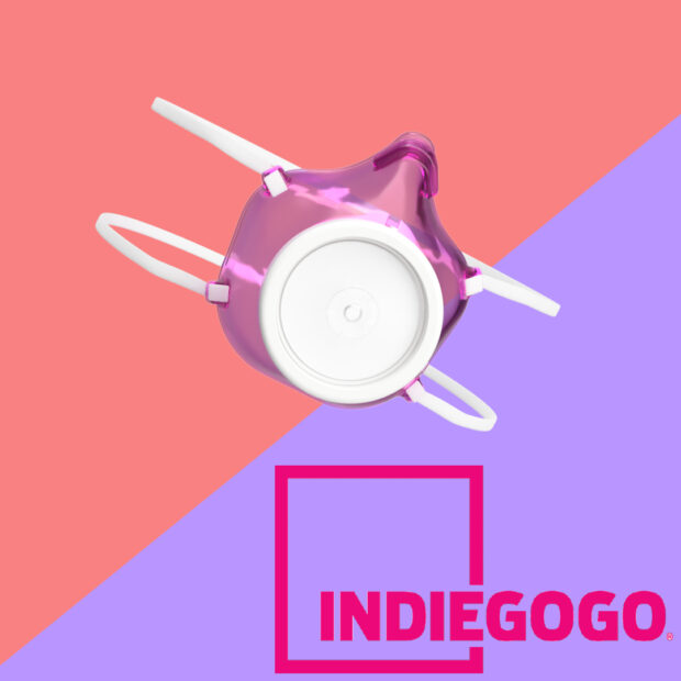 The IndieGoGo campaign ended! New campaign on its way!